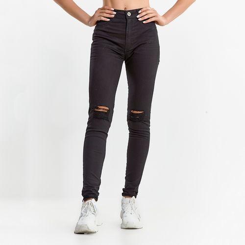 Calca-Jeans-Perfect-Black