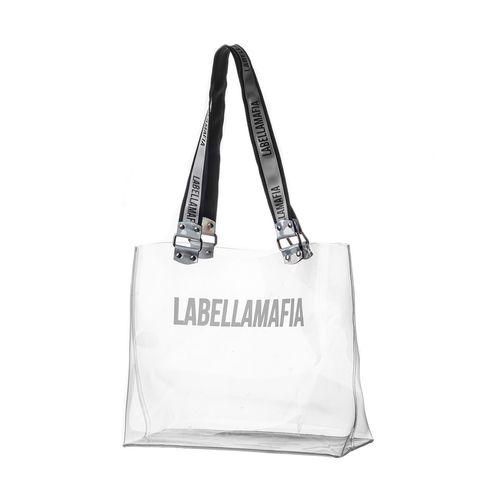 Bolsa-Labellamafia-Be-The-Best