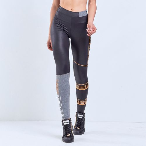 Calca-Legging-Feminina-El-Dorado-