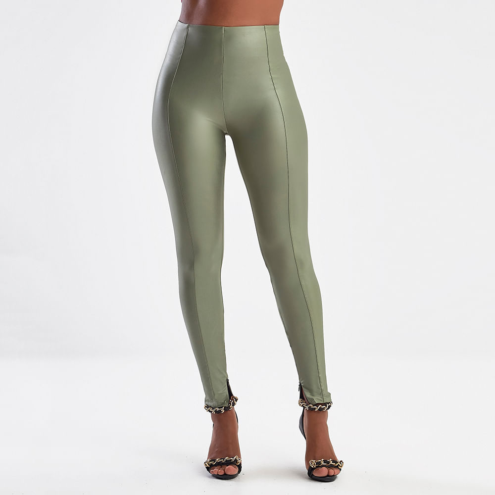 Calca-Legging-Feminina-Sexy-Pants-Green