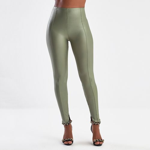 Calca-Legging-Feminina-Sexy-Pants-Green