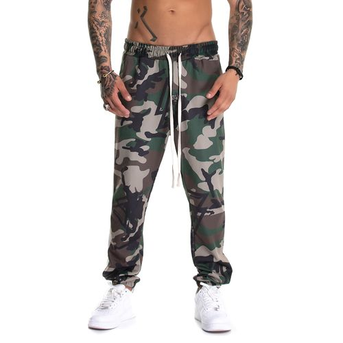 Calca-Jogging-Strong-Army