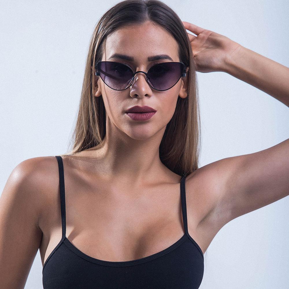 Oculos-Labellamafia-Vintage-Kitty