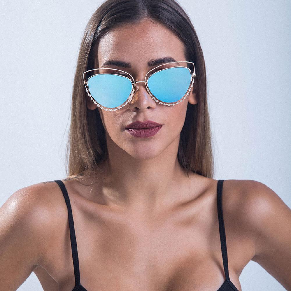 Oculos-Labellamafia-Fancy-Blue