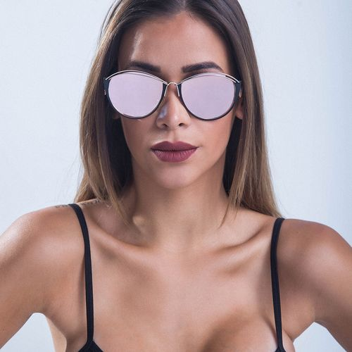 Oculos-Labellamafia-Vintage-Classic