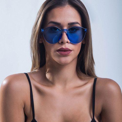Oculos-Labellamafia-Summer-Vibes-Blue