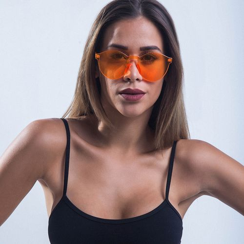 Oculos-Labellamafia-Summer-Vibes-Orange