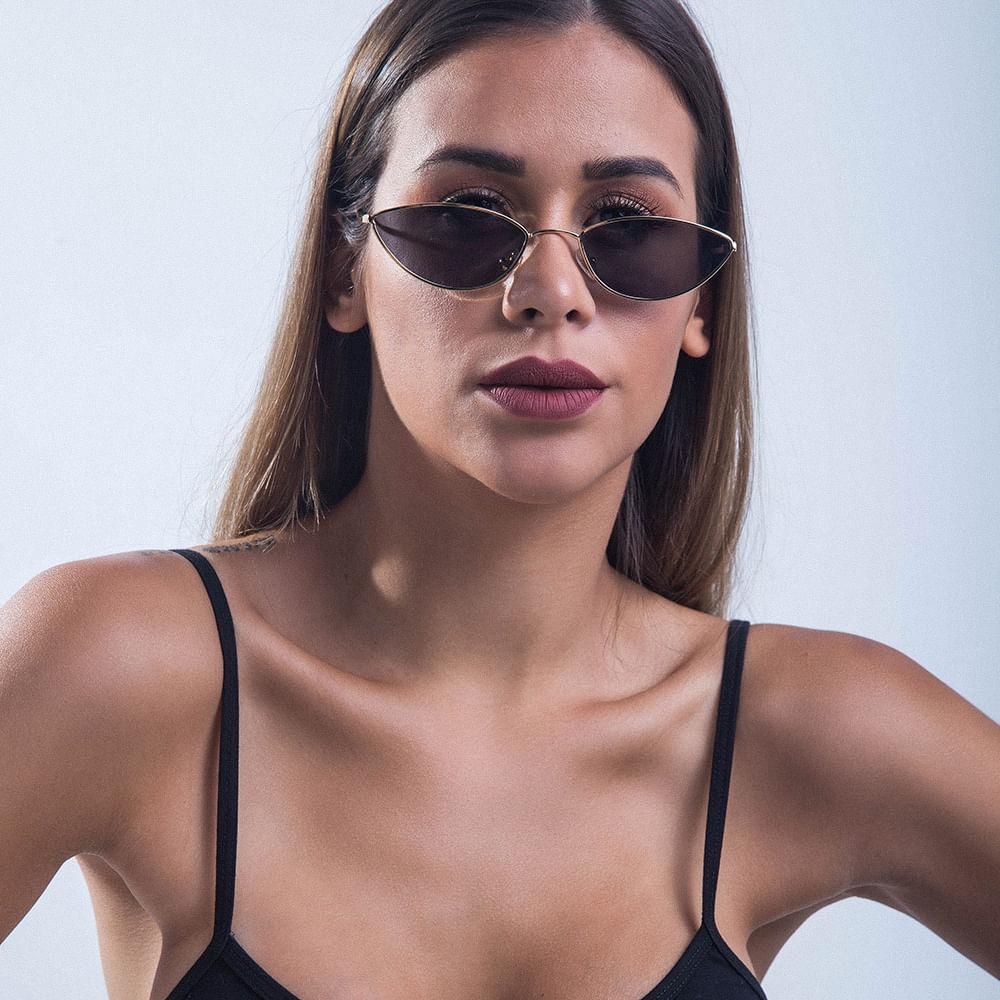 Oculos-Labellamafia-Vintage-Details