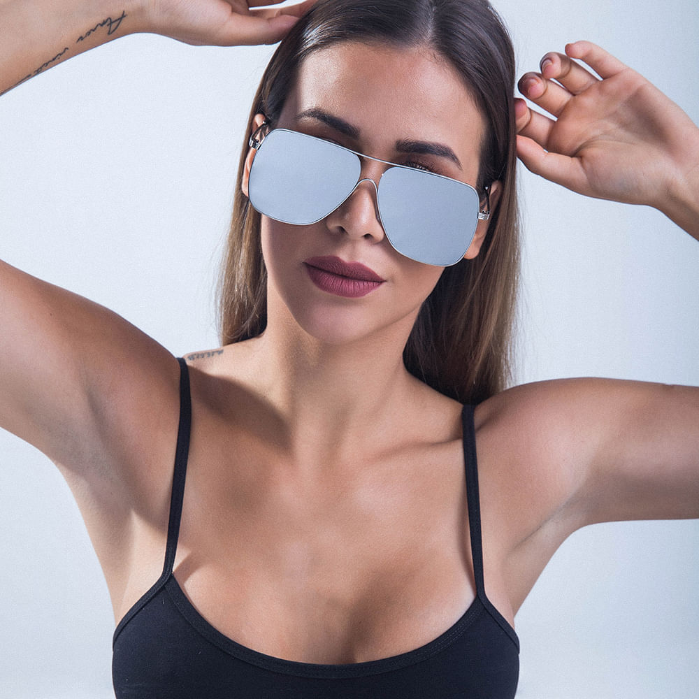 Oculos-Labellamafia-Aviator-All-Black