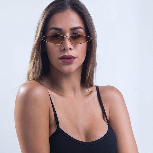 Oculos-Labellamafia-Vintage-Gold