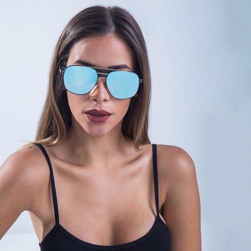 Oculos-Labellamafia-Aviator