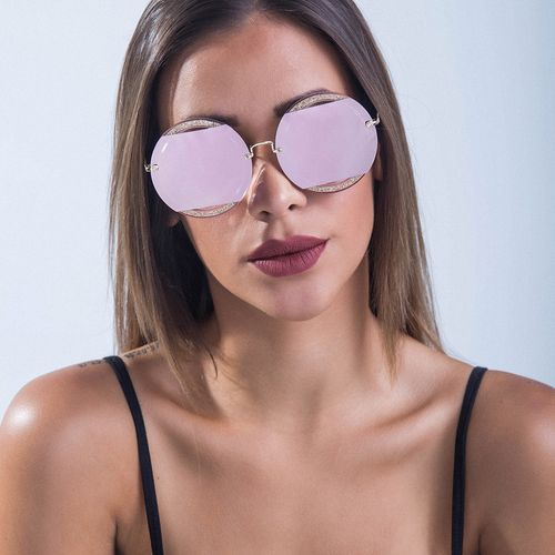 Oculos-Labellamafia-Half-Lens