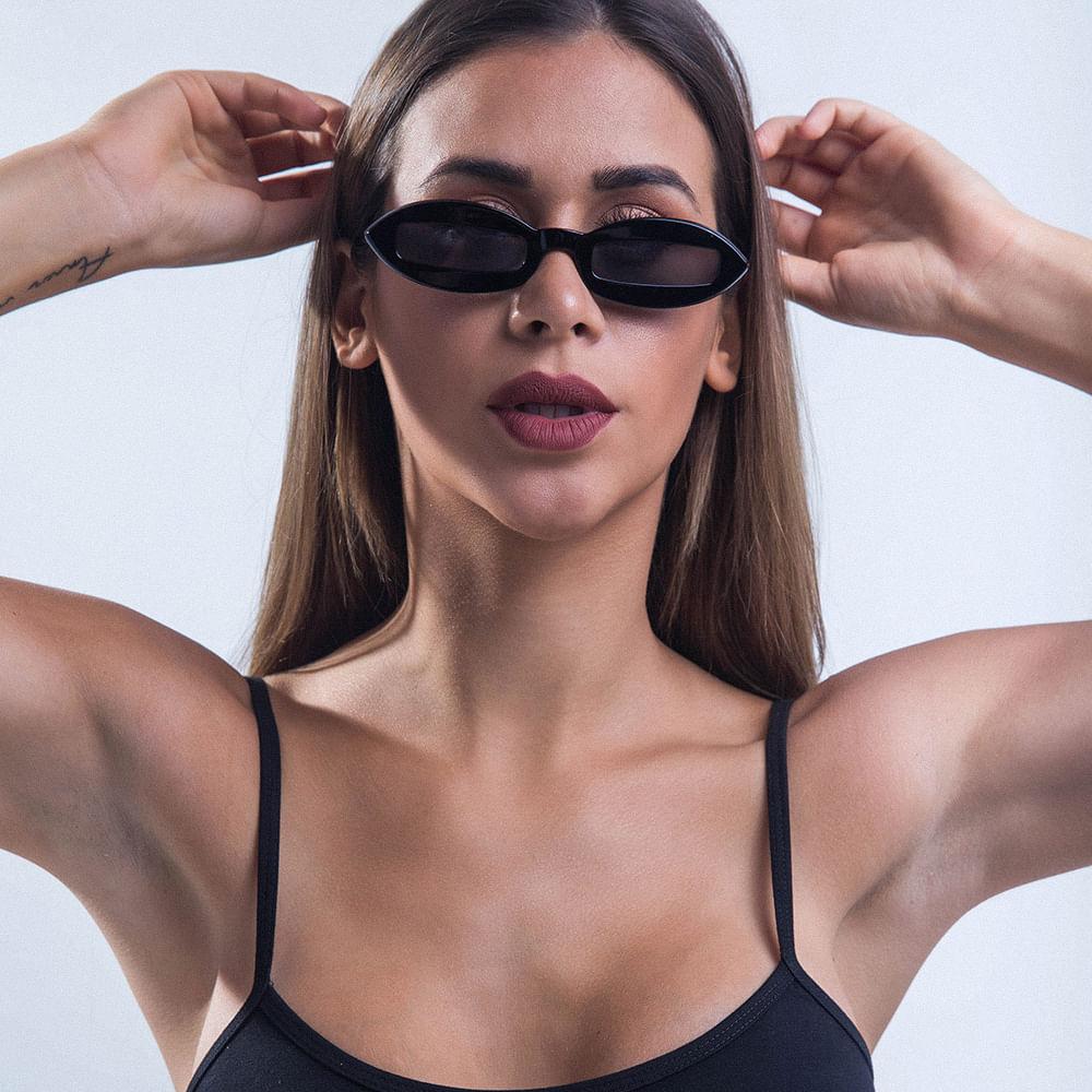 Oculos-Labellamafia-Vintage-All-Black