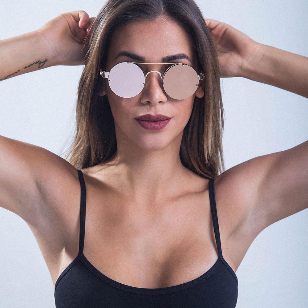 Oculos-Labellamafia-Dreams-Rose