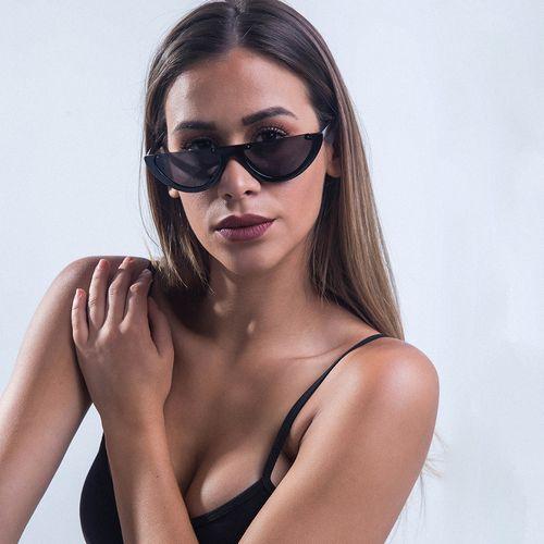 Oculos-Labellamafia-Vintage-Black