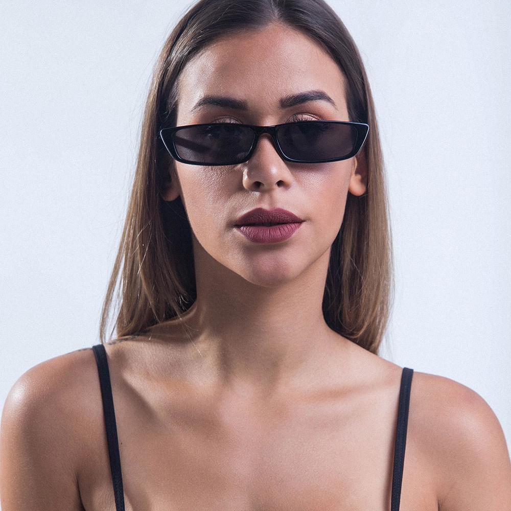 Oculos-Labellamafia-Revolution-Black