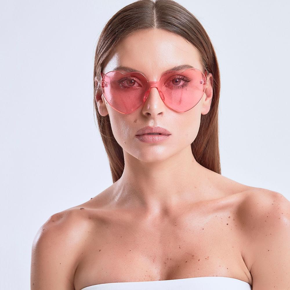 Oculos-Labellamafia-Summer-Love