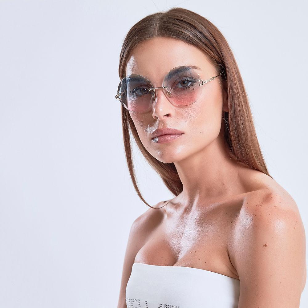 Oculos-Labellamafia-Dreams-Colors