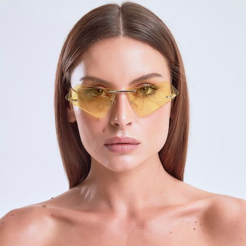Oculos-Labellamafia-Vintage-Yellow