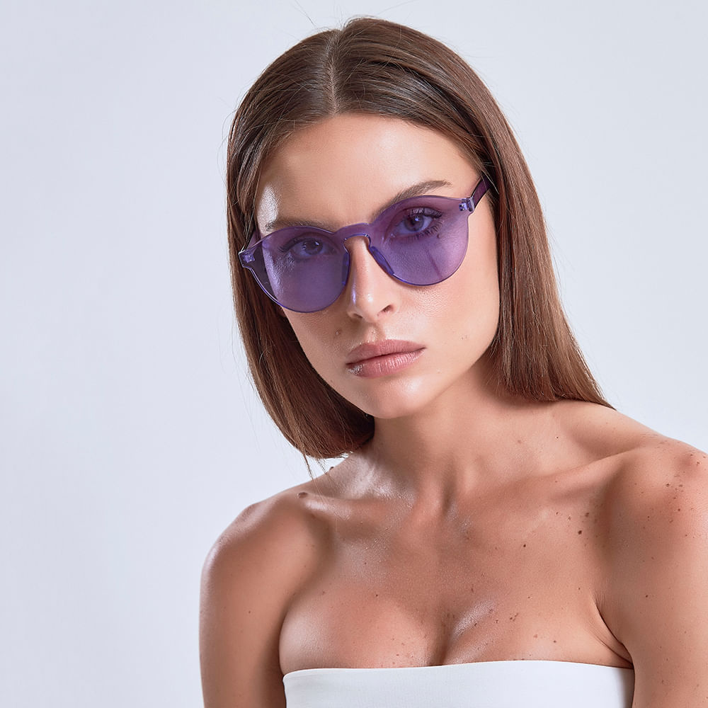 Oculos-Labellamafia-Summer-Vibes-Purple