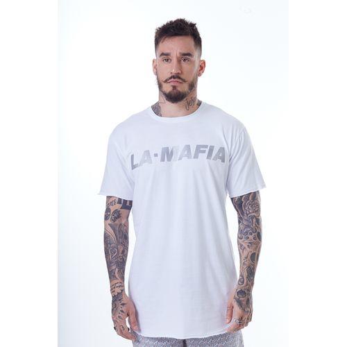 Camiseta-La-Mafia-Neon-Equality
