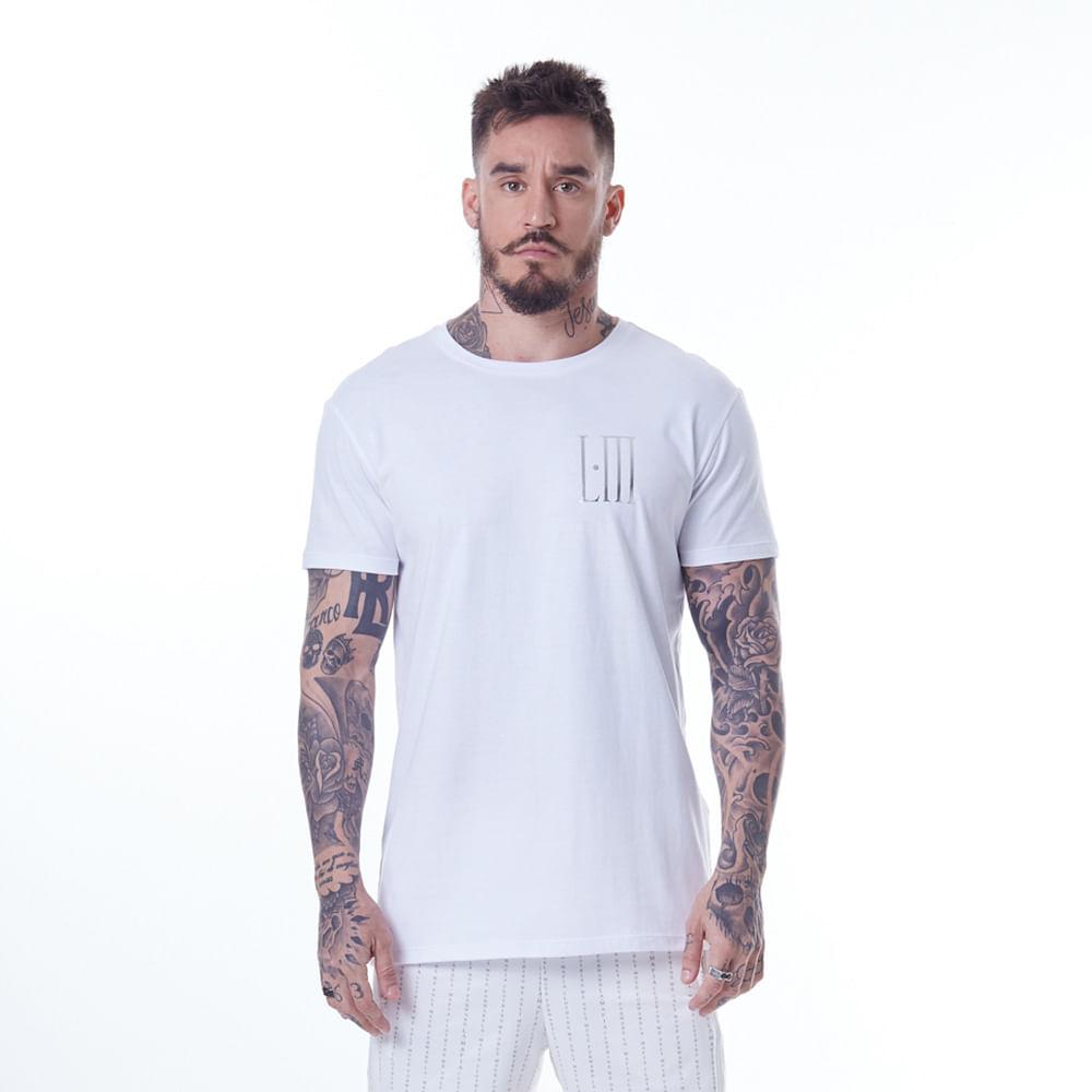 Camiseta-La-Mafia-Neon-Designed-By-Fearless