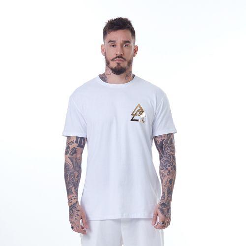 Camiseta-La-Mafia-Neon-Action-