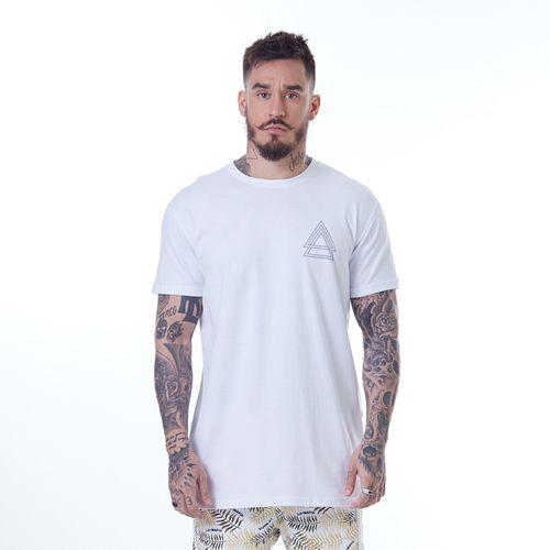 Camiseta-La-Mafia-Neon-Triangle-