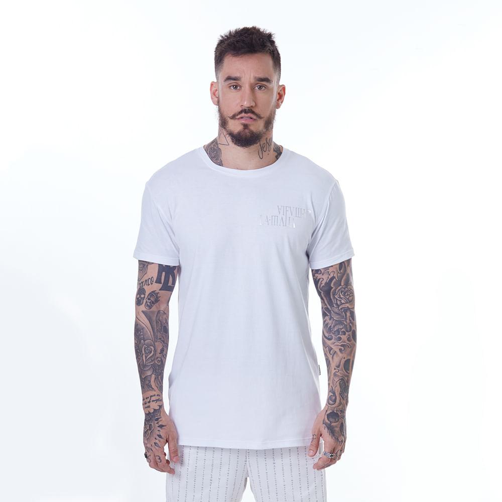 Camiseta-La-Mafia-Neon-Reborn-