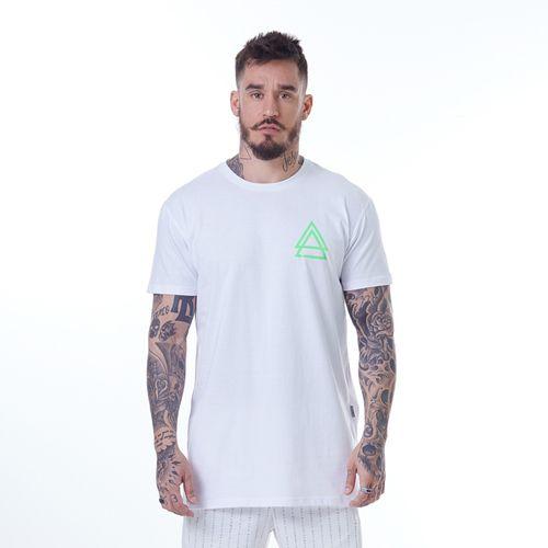 Camiseta-La-Mafia-Neon-Evolution-
