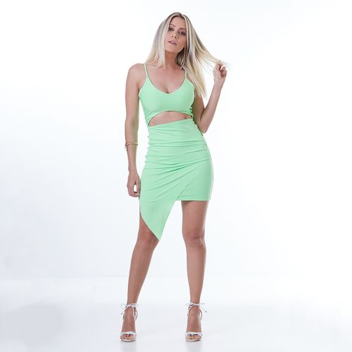 Vestido-Neon-Night-Green