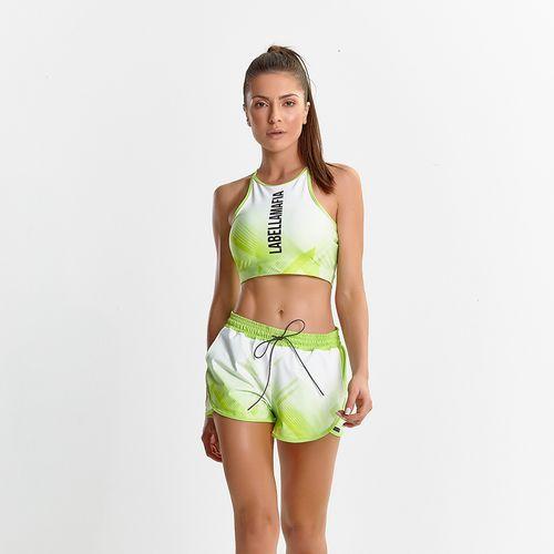 Conjunto-Neon-Sets-Green-