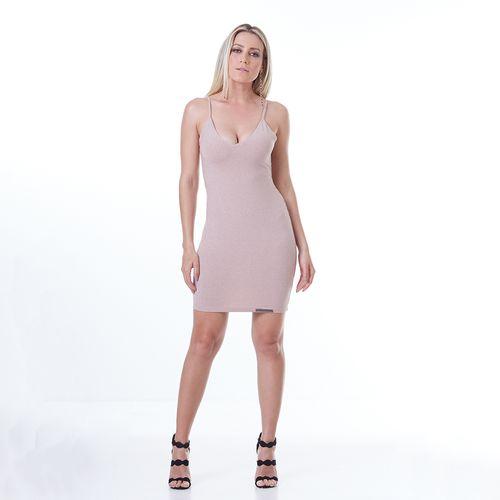 Vestido-Candy-Labellamafia-Pink