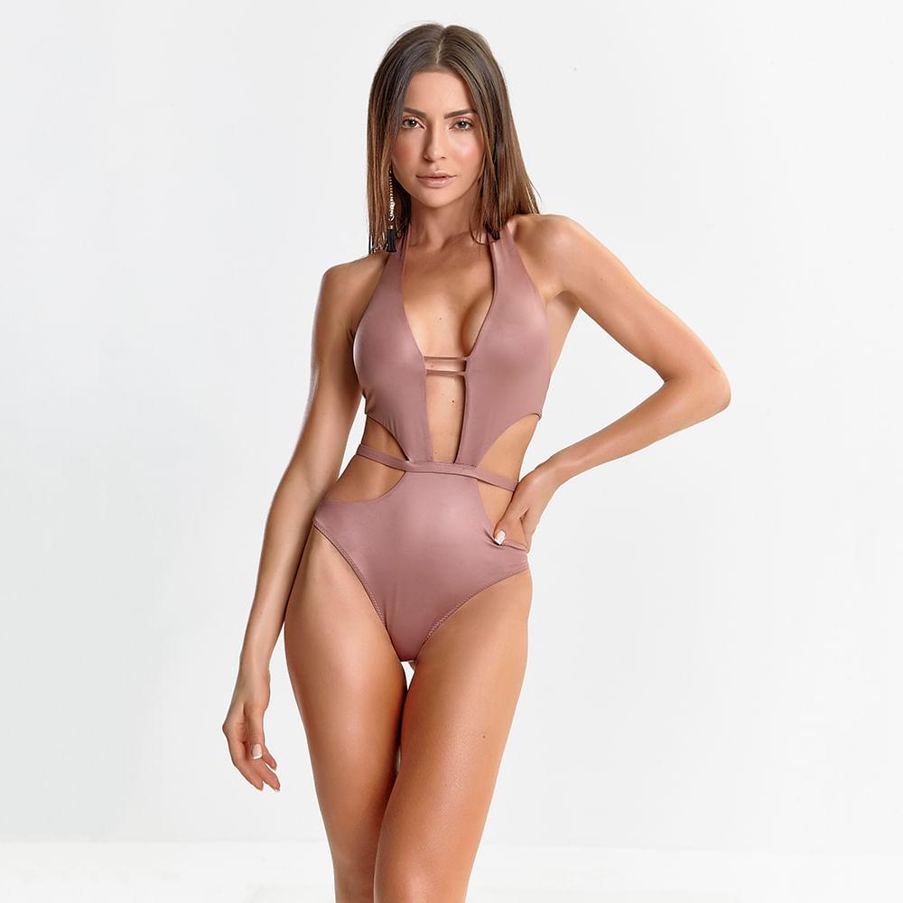 Body-Feminino-Candy-Coral-