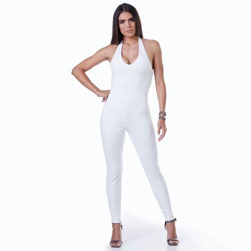 Macacao-Feminino-Off-White