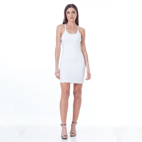 Vestido-Labellamafia-Off-White-New-Year-