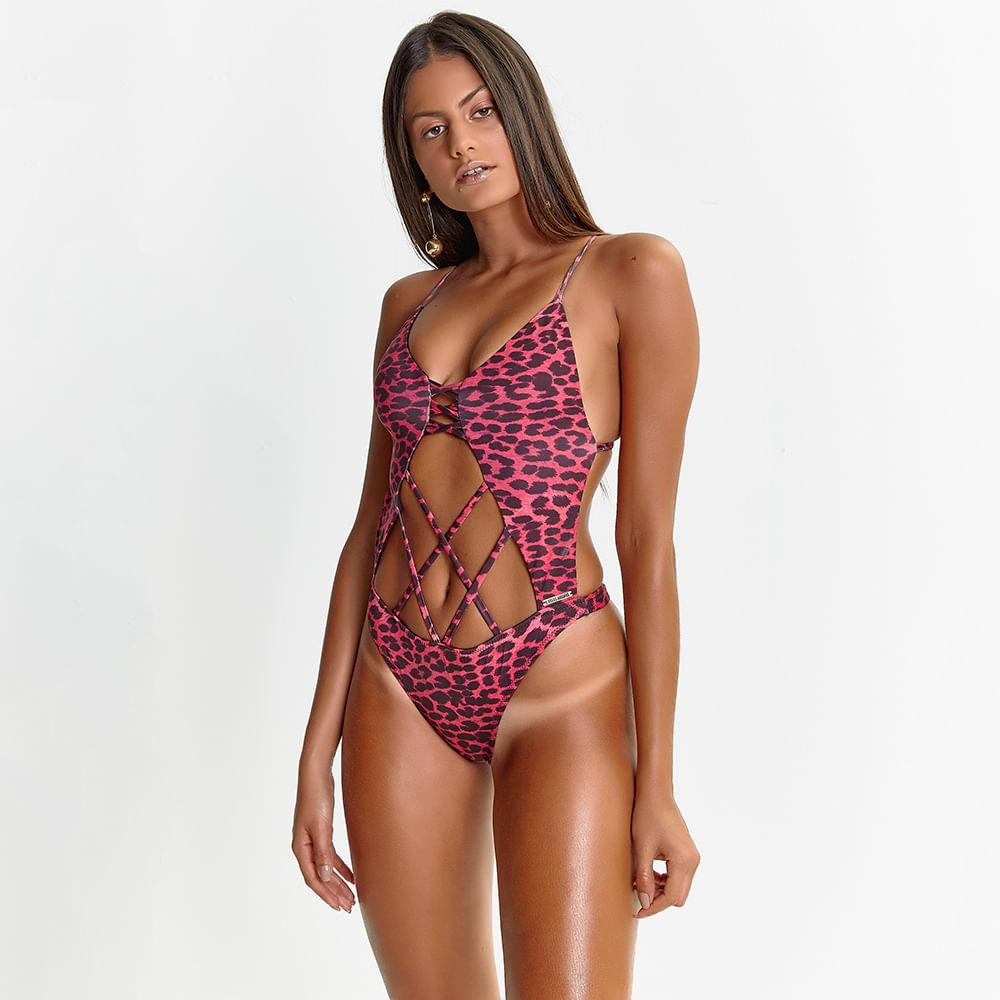 Body-Feminino-Animal-Printed-Pink
