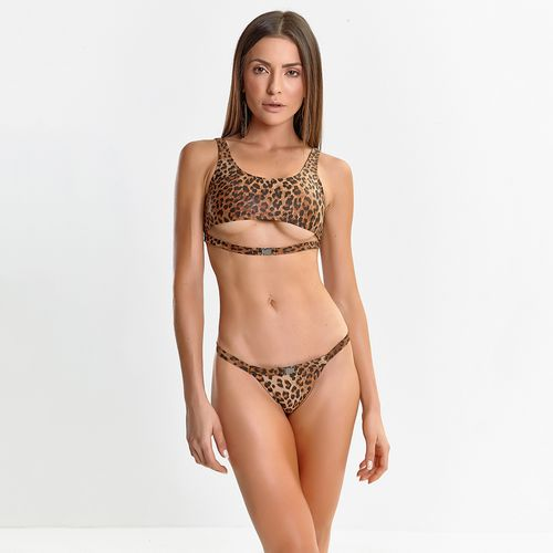 Biquini-Labellamafia-Animal-Print-