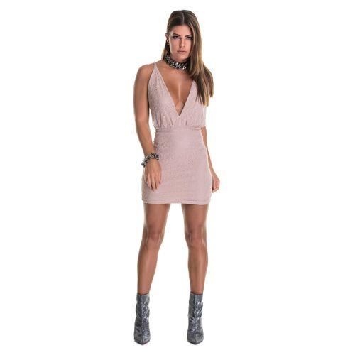 Vestido-Labellamafia-Wish---P