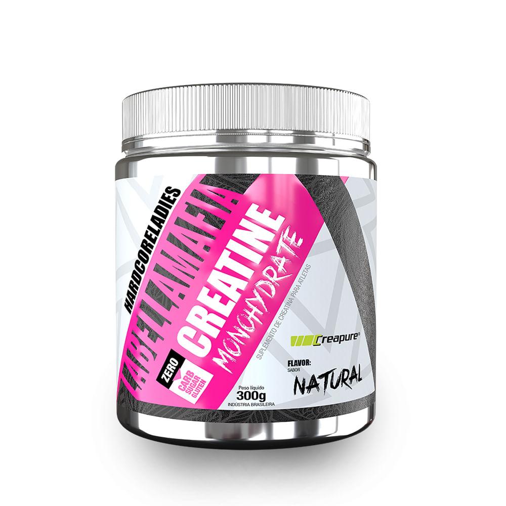 Creatine-Monohydrate-Creapure-300-Gr