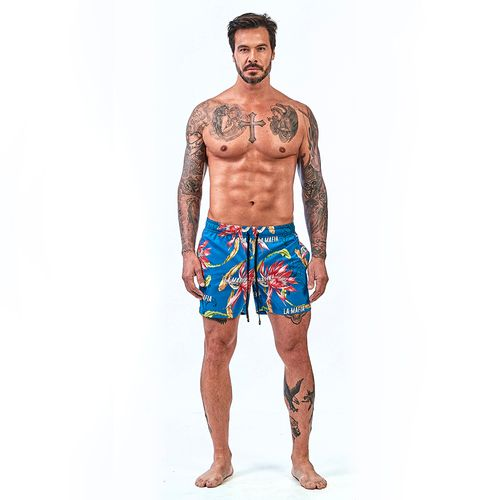 Bermuda-La-Mafia-Beachwear-Tropical-Street-Passion---P