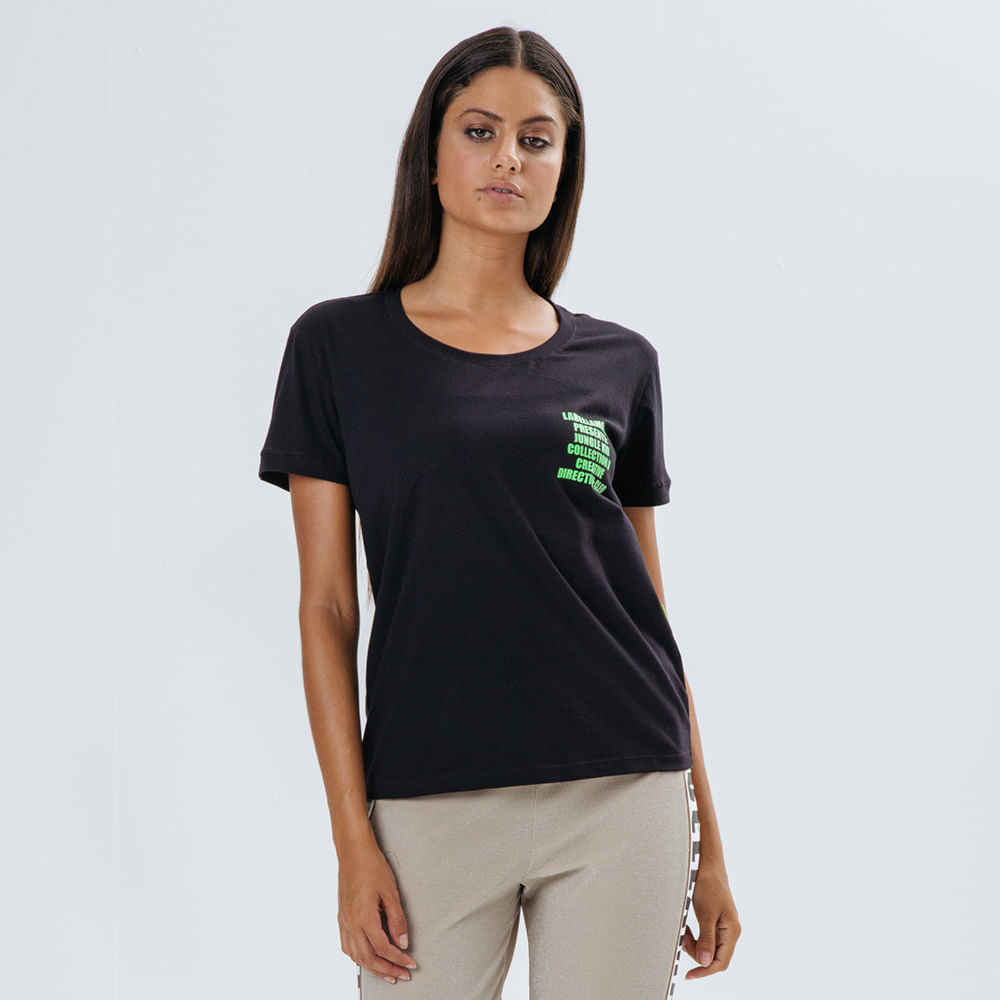 Blusa-Feminina-Jungle-Kid-LBM-
