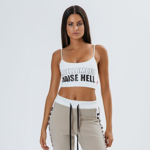 Top-Feminino-Jungle-Kid-Raise-Hell