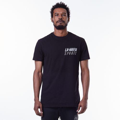 Camiseta-La-Mafia-Sports-