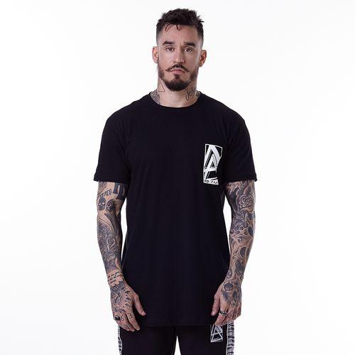 Camiseta-La-Mafia-Levels