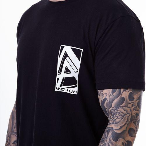 Camiseta-La-Mafia-Levels---P