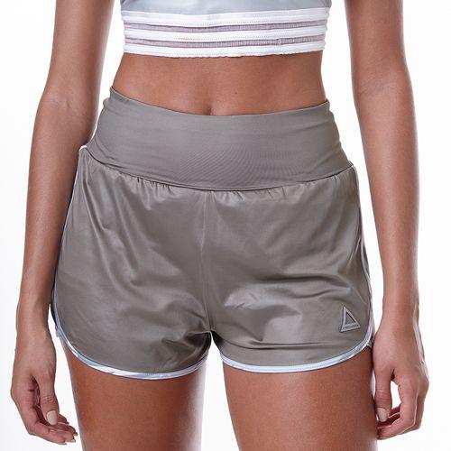 Shorts-Feminina-Mint-Camo-Green-Army