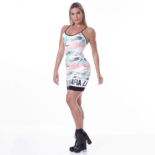 Vestido-Mint-Camo