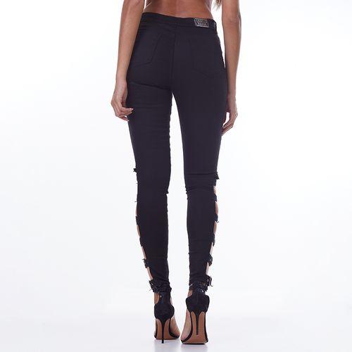 Calca-Jeans-Feminina-All-The-Night-