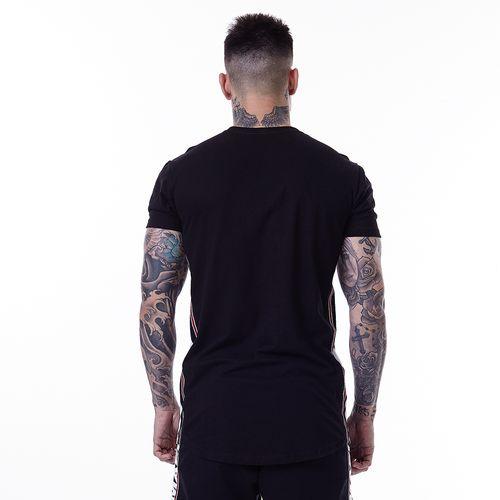 Camiseta-La-Mafia-Cardinal---P